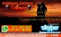 Recupera al amor de tu vida con Magia Negra +51977183855