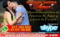 Conjuros de Amor para toda la vida +51977183855