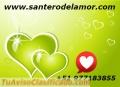 Conjuros de Amor para siempre para hoy mismo +51977183855