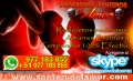 Retornos de parejas +51977183855 Recupera a la persona deseada