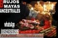 """TRIUNFE EN EL AMOR CON LOS VERDADEROS AMARRES DE LOS """"BRUJOS MAYAS"""" (011502)50552695"""