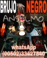 AMARRES NEGROS , TRABAJOS REALES (011502)334227540