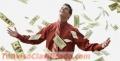 Si quieres ganar $100, $200, o incluso $300 diarios