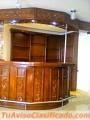 bares-muebles-tallados-peruanos-5.jpg