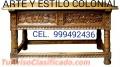 bares-muebles-tallados-peruanos-8549-4.jpg