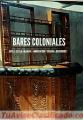 barguenos-y-bares-muebles-tallados-peruanos-1472-3.jpg