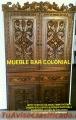 barguenos-y-bares-muebles-tallados-peruanos-9277-1.jpg