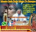 Amarres y Uniones Con el MAESTRO JESÚS BRUJO MAYOR DE SAMAYAC WHATSAPP 011 502 55928390