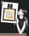Perfumeria Original para Ventas