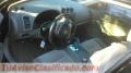 Vendo Nissan 2008 Altima
