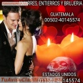 CURANDERO DEL AMOR REGRESO A TU EX PAREJA WHATSAPP 00502+40145574
