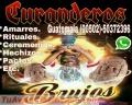 CURANDERO BRUJO LEO NIMATUJ ESPIRITISTA CON 65 AÑOS DE EXPERIENCIA 011502-50372396