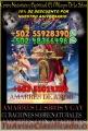 TRABAJOS DE AMARRES DE AMOR ESPECIALIZADOS WHATSAPP 502 55928390