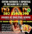 Amarres De Amor Poderosos Y Quemas En Samayac Guatemala 011 502 55928390