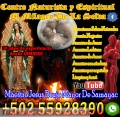Maestro de lo imposible ya no lo dudes deja de sufrir whatsapp 011 502 55928390 Guatemala