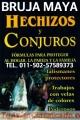 AMARRES INMEDIATOS CON FOTOGRAFIAS 011-502-57589372