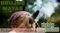 """PARA AMORES VERDADEROS,LECTURA DEL TABACO DE LOS """"BRUJOS MAYAS"""".(011502)50552695"""