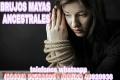 """PACTOS DE AMOR """"BRUJOS MAYAS"""" HECHIZOS Y AMARRES.(011502)50552695-(011502)46920936"""