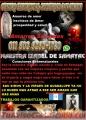 RECONOCIDA CURANDERA Y ESOTERISTA MAESTRA ISABEL DE SAMAYAC  502 52521780