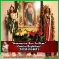 Espiritismo de San Judas Tadeo 011502/51518871 whatsapp