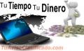 recursos-para-ganar-dinero-en-internet-1.jpg