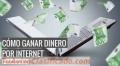 recursos-para-ganar-dinero-en-internet-3.jpg