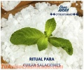 ritual-para-quitar-salaciones-virgen-morena-1.jpg