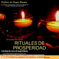 Ritual de la prosperidad con velas (773) 372 8457