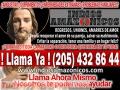 VERDADEROS AMARRES DE AMOR - RECUPERA A SU PAREJA. INDIOS AMAZÓNICOS (205) 432 8644