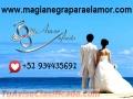 Magia Negra poderosa para reconquistar a tu pareja +51934435691