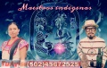 Unico Amarre de amor | hechizo indigena desde Guatemala (502)45672525