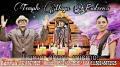 Grandes sanadores y chamanes en joyabaj (502)45672525, el tarot indigena