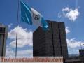 EN GUATEMALA SN FELIPE RETALHULEU VENDO TERRENO.EN CONDOMINIO RESIDENCIALES LAS PERLAS