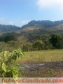 EN GUATEMALA.VENDO TERRENO EN SAN BARTOLOME MILPAS ALTAS,SECTOR LAS CUMBRES,3,670 VS