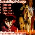 No Sufras Por Amor, Dejame Ayudarte 011502-50310013