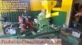 picadoras-ensiladoras-penagos-y-molinos-de-nixtamal-maquinaria-agricola-1.jpg