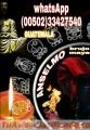 Brujo nahual maya de Guatemala (011502) 33427540