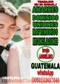 Brujjo anselmo, experto en amores imposibles (011502)33427540