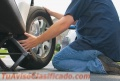 Towing Services, Road Assistance (Nunez Towing)
