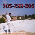 General Painting Services (Camacho Painting)