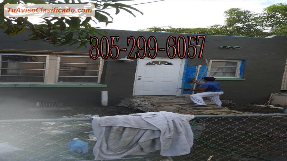 Servicios de pintura para el hogar servicios y for Pinturas para el hogar