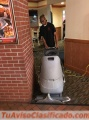 Commercial Janitorial and office cleaning Services - Sanchez Cleaning Services.