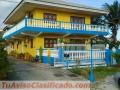 Sea Horizon Apartments Curacao