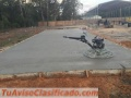 Professional Concrete Services