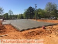 concrete-work-stamped-concrete-pool-foundations-2.jpg