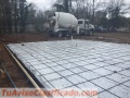 concrete-work-stamped-concrete-pool-foundations-3.jpg