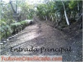 Buy Property of 25 Ha , 5 km south west of the city of Matagalpa Nicaragua