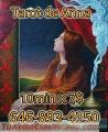 Tarot Anna 10 min x 7$.. 646 893 4150