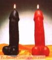 Amarres de amor, ataduras eternas, magia negra CON LA PITONIZA La Gran Espiritista