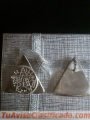 Medalla Talisman Tetragrammaton-Electrum-7Metales